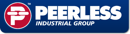 Peerless Industrial Group