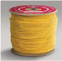 Picture of Polypropylene Rope - Monofilament