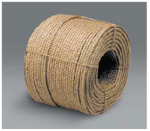 Picture of  PACIFIC™- Manila Rope Coils