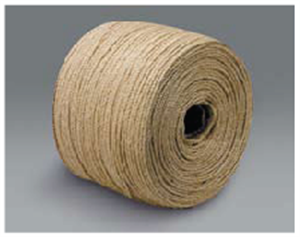 Picture of Sisal Rope Coils