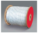 Picture of Nylon Double Braid Rope
