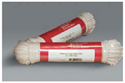 Picture of Premium Sash Cord - Hanks