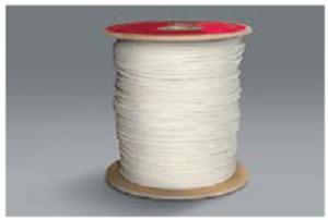 Picture of Premium Sash Cord - Spools