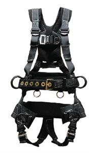 Picture of Peregrine Platinum Series Harness