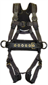 Picture of Raven Platinum Series Harness