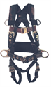 Picture of Onyx Platinum Series Harness