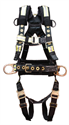 Picture of FireFly Platinum Series Harness
