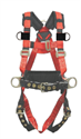 Picture of Eagle™ Harness