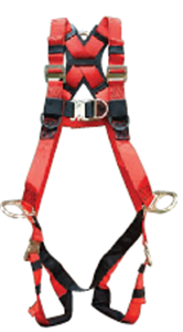 Picture of WindEagle™ Harness