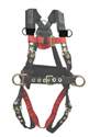 Picture of Iron Eagle™ Harness