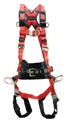 Picture of WindEagle™ LE Harness