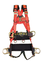 Picture of Eagle Tower™ Harness