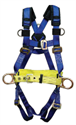Picture of WearMaster® Harness