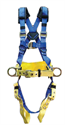 Picture of TowerMaster™ LE 4 D-ring  Harness