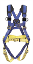 Picture of WorkMaster® Harness