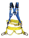 Picture of TowerMaster™ LE 6 D-ring  Harness