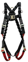Picture of FreedomFlex® QC Harness