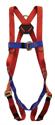 Picture of Freedom® Harness