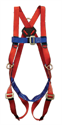Picture of Freedom® Harness - 3 Steel D-rings
