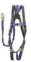 Picture of ConstructionPlus® Harness