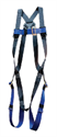 Picture of ConstructionPlus® Harness® - Without Tongue Buckles