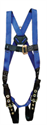 Picture of ConstructionPlus® Harness® - With Tongue Buckles