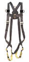 Picture of Universal Harness - One Steel D-Ring