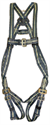 Picture of FireMaster™ Kevlar® Harness