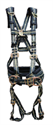 Picture of FireMaster™ Tower DL Harness
