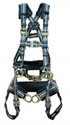 Picture of FireMaster™ Tower QC Kevlar® Harness