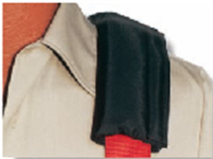 Picture of Harness Shoulder Pads