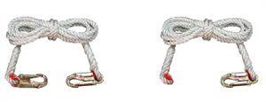 Picture of Nylon Rope Lifelines