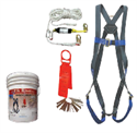 Picture of Roofer's Kits - Reusable Anchor