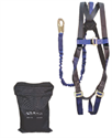 Picture of CP+™ Fall Protection Kits