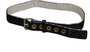 Picture of  Eagle® Waist Belts