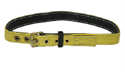Picture of WorkMaster® ReplacementBelts