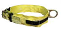 Picture of Miner's Body Belts