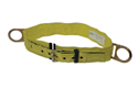 Picture of Double D Body Belts