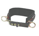 Picture of Eagle® DL Body Belts