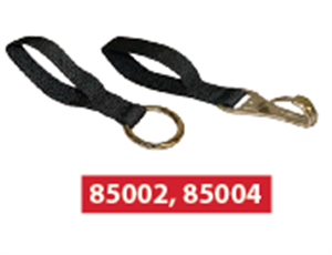 Picture of Work Belts Accessories
