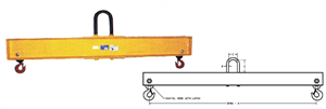 Picture of Standard Lifting Beam