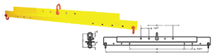 Picture of Universal Spreader System