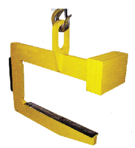 Picture of C-Shape Coil Lifter