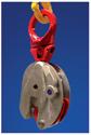 Picture of Vertical Clamp - TSU-R