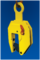 Picture of Vertical Clamp - TSHP