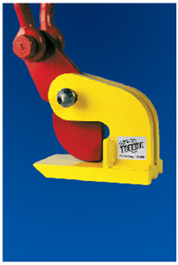 Picture of Horizontal Clamp - TDH