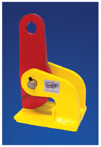 Picture of Horizontal Clamp - FHX-V