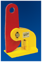 Picture of Horizontal Clamp - FHX/FHSX