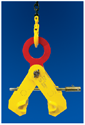 Picture of Screw Clamp - FSV/FSVS/FSVSU