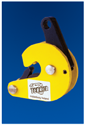 Picture of Drum Clamp - TVK